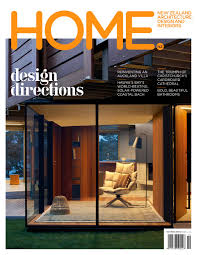home nz issuu
