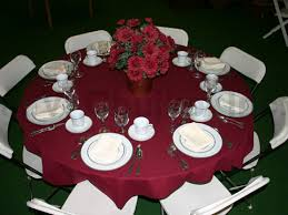 60 inch round table seats img3491 j v chujko inc