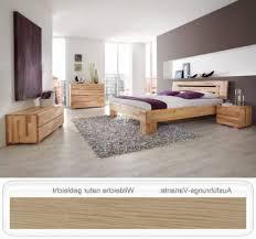 Kleines Schlafzimmer Mit Boxspringbett Haus Renovierung Mit Modernem Innenarchitektur Kleines Kleines