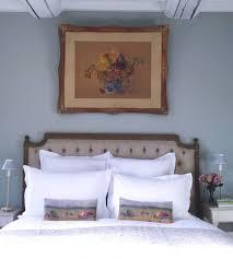 chambres d hotes arromanches chambres d hôtes la pommetier arromanches les bains basse