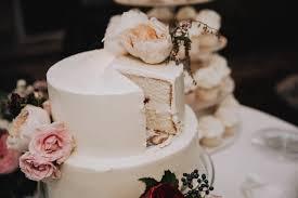 megan kevin intimate backyard wedding u2014 cecilia harvard