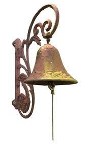 free photo bell metal antique ring free image on