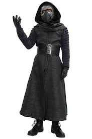 aliexpress com buy kylo ren costume star wars vii the force
