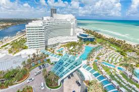 bentley hotel miami homes for sale in miami beach property matters