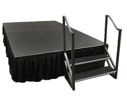 table and chair rentals nc stage venue services event party rentals tents tables