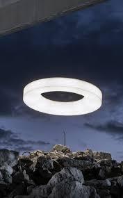 led suspended ceiling lighting best 25 led ceiling lights ideas on pinterest interior lighting