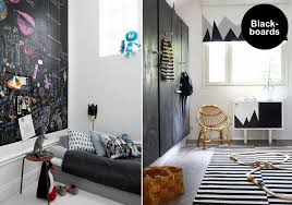 modern kids room kid s room modern decorating ideas