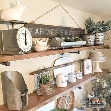 99 diy farmhouse living room wall decor and design ideas 71