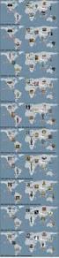 World Map Timeline by Best 25 History Timeline Ideas On Pinterest American History
