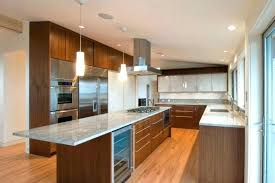 kitchen without island kitchen without island lovely l shaped islands kitchen designs