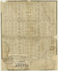 Ar Map Texas Cities Historical Maps Perry Castañeda Map Collection Ut