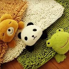 frog bath rug roselawnlutheran