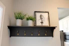 midwest design homes blog