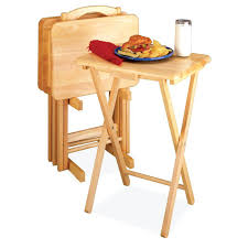 small foldable table and chairs small wooden folding table awesome folding round dining table set