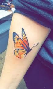 991 best butterfly u0026 dragonfly tattoos images on pinterest