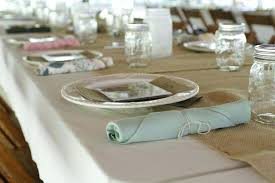 table setting runner and placemats how to use table runners hunker table runner with placemats when