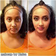 makeup artist las vegas nv makeup by hafsa 29 photos makeup artists southeast las