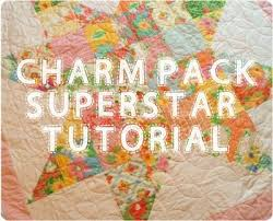 27 best charm pack ideas images on charm pack quilt