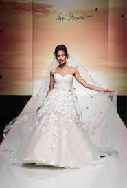 ian stuart wedding dresses runway rebel ian stuart 2016 wedding dress collection catwalks