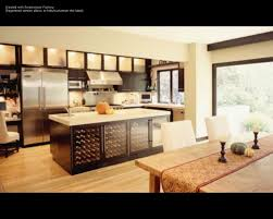 kitchens with islands log home kitchens islands together with log home kitchens