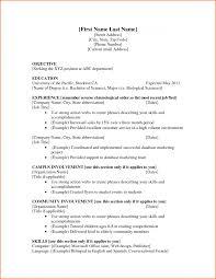 resume samples uva career center resume corey luc peppapp