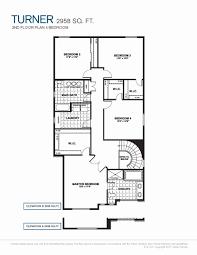 custom built homes floor plans paras homes floor plans luxury 50 lovely modern modular homes floor