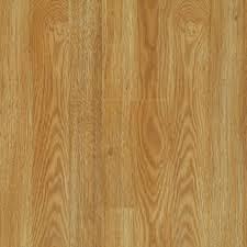 mayfair laminate flooring lifestyle floors carpets floors