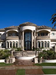 mediterranean house design surprising design mediterranean house ideas 6 style homes