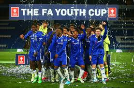 chelsea youth players british football braces for life after brexit politico