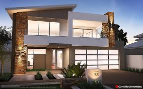 modern home designers of brilliant modern home designers home