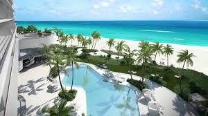 jade beach condos for sale sunny isles real estate