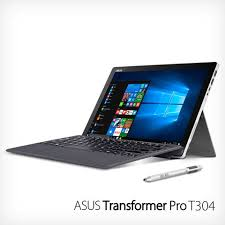 Laptop With Light Up Keyboard Asus Transformer Pro T304ua Ds71t 2 In 1 Touchscreen 12 6