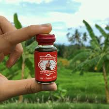 vimax makassar efek sing obat vimax shop agenvimaxmakassar com