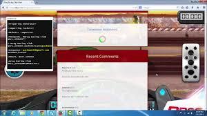 download game drag racing club wars mod unlimited money drag racing club wars hack tutorial for drag racing club wars