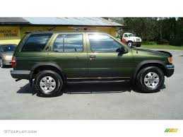 nissan pathfinder xe 2006 1998 nissan pathfinder information and photos zombiedrive