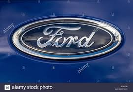 used 2011 ford ranger for sale kingston pa ford motor company stock photos u0026 ford motor company stock images