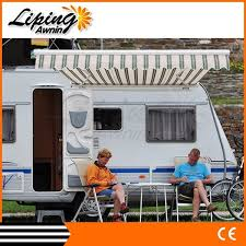 Caravan Retractable Awnings Retractable Arm Retractable Arm Suppliers And Manufacturers At