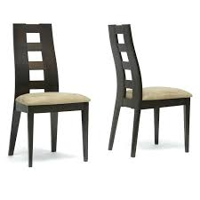 modern style homes interior modern bright kitchen chairs from modern bright kitchen chairs from