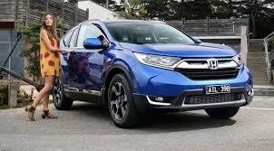 honda crv white honda 2016 honda odyssey incentives how much is the new civic