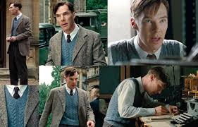 the butterfly balcony film fashions the imitation game
