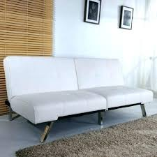 Sleeper Sofas With Air Mattress Luxury Mattress Sleeper Sofa Wettbonus Site