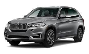 prices for bmw cars bmw x5 reviews bmw x5 price photos and specs car and driver