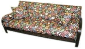 edmund folding futon sleeper sofa electric futon bm furnititure