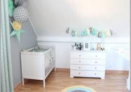 chambre bébé carrefour moustiquaire lit bébé carrefour 1045414 matelas pour lit bébé