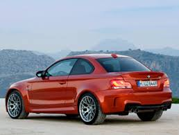 bmw 1 coupe review 2015 bmw 1 series coupe reviews msrp ratings with