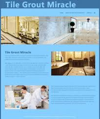 website design in orlando flat rate packages 300 800