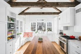 farmhouse kitchens pictures modern farmhouse kitchens the wiese company
