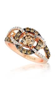 levian engagement rings shop le vian chocolatier ypvs 178 fashion rings frank jewelers