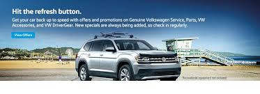 best black friday deals 2016 cars in maryland annapolis md volkswagen dealer serving annapolis new and used