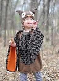 Owl Halloween Costume Adults 50 Homemade Halloween Costumes Heart Nap
